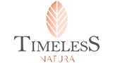 Timeless Natura Logo